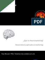 neuromarketing-111205135501-phpapp01