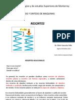 RESORTES.pptx