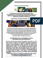 II- CONHECENDO O PLANO DE DEUS ATRAVES DE JESUS CRISTO (Reparado) - C+¦pia