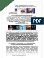 III- Conhecendo o Plano de Deus Atraves de Jesus Cristo