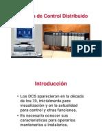 004 SyC PC U4 @DCS.ppt
