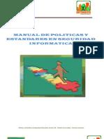 MP_V01.pdf