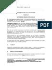 Cartilla 2 - Factores de Riesgo Que Afectan La Salud de Los Trabajadores