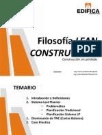 02-presentacion-dia2-130309060224-phpapp02