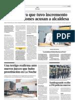 D-ECPIU-07092013 - El Comercio Piura - Política - pag 7.pdf