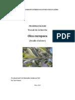 Olea europaea_Pharmacologie (2)