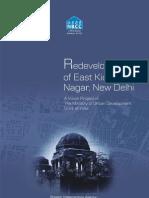 Brochure Kidwai