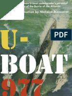 (1952) U-Boat 977