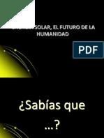 energiasolar-120410010526-phpapp01