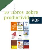 10librossobreproductividad-workmeter
