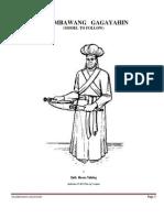 HALIMBAWANG GAGAYAHIN.pdf