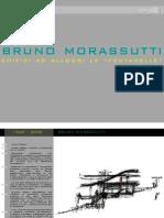 Edificio Ad Alloggi - Morassutti