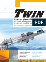 Catalogo Twin