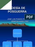 Posguerra España.ppt