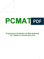 Pcmat Documento