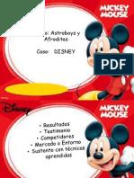 Disney Astroboys