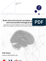 KathrineSkakMadsen-BrainMicrostructuralCorrelatesOfBehaviouralAndNeuroendocrinologicalPhenotypes