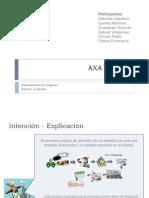 Ppt El Equipo Examen 060913