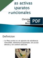 Placas activas y aparatos funcionales.pptx