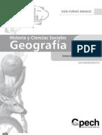 Guía GE-21 (IMP) Sistema económico nacional III