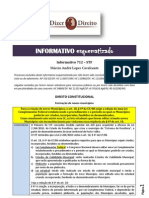 Info 712 STF