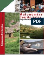 PDF Autonom as Territoriales 2(1)