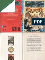 01 Dungeoneer