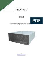 FT72_B7015