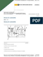 SISTEMA DE COMBUSTIBLE EUI MECANICAMENTE.pdf