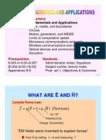 MIT6_013S09_lec01.pdf