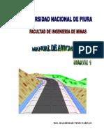 Manual Autocad Land_parte 1
