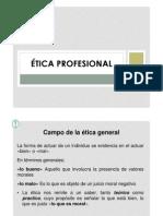 Cap-III-1-Ética profesional-2012 (1)