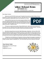 2013 2014 september read-only
