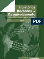 livro02_trajetoriasrecentes