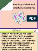 Sampling Distribution[1]