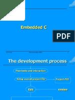 EmbeddedC_class1