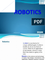 Robotics New[1]