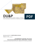du&p22.pdf