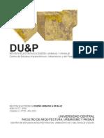 du&p 25 edicion completa.pdf