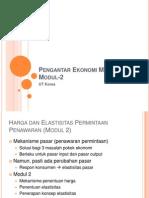 Modul 2  by Isnaeni.pptx