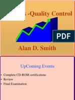 Quality Control[1]
