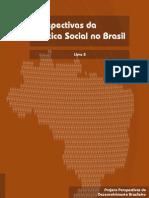 livro08_perspectivasdapolitica