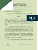 declaratoria_diputados_1962.pdf