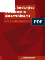 livro09_estadoinstituicoes_vol3