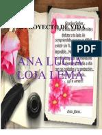Ana Lucia Loja Lema