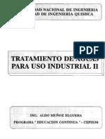 Tratamiento Aguas Residuales Indistriales-2
