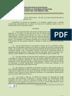 declaratoria_diputados_1966.pdf