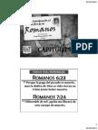 El Libro de Romanos - Capitulo 9_2