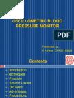 Blood Pressure Monitor.pptx