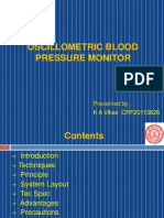 Blood Pressure Monitor.pptx